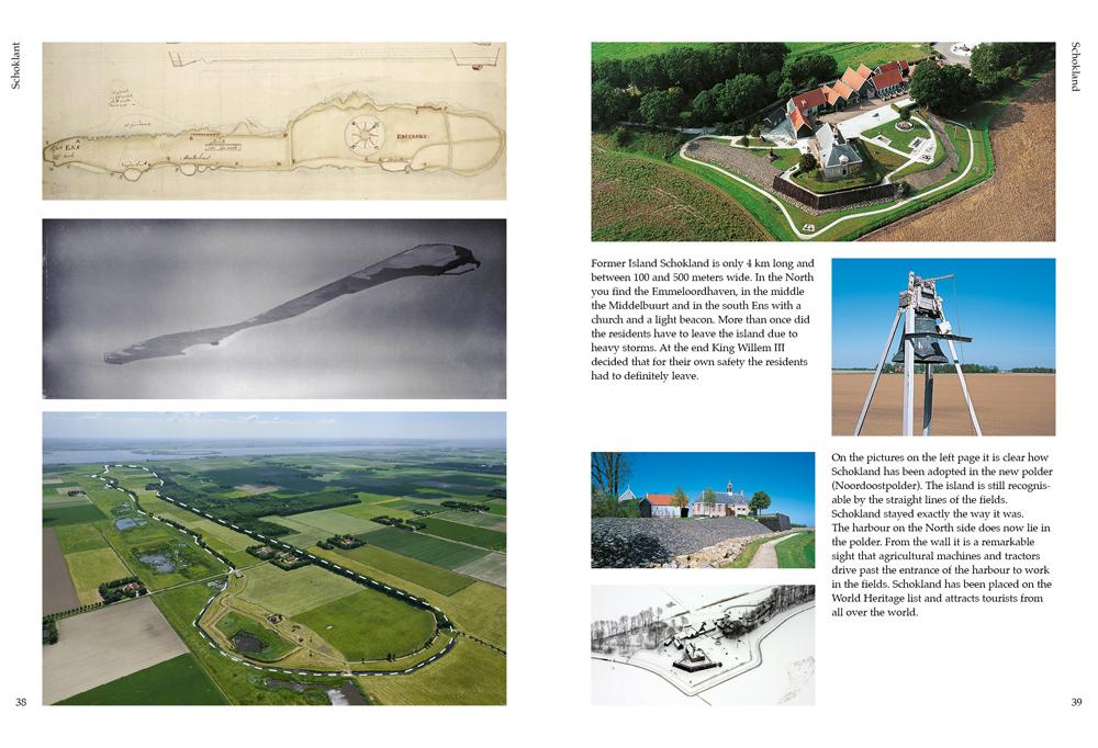 Waterland_Book_Slideshow_05