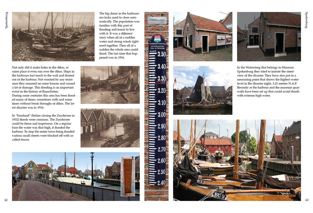 Waterland_Book_Slideshow_08