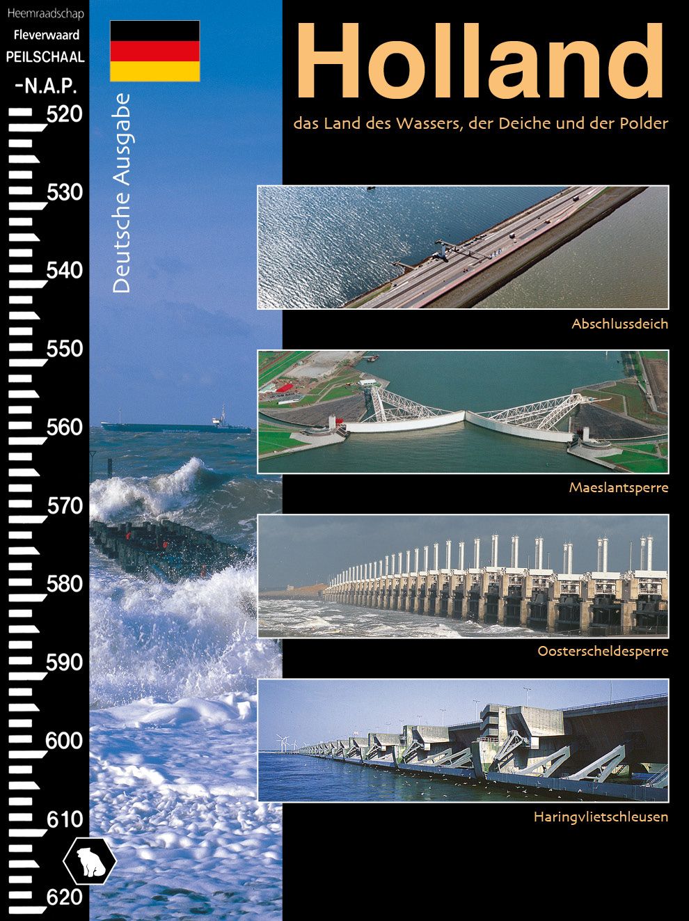 Waterland_Cover_Duits