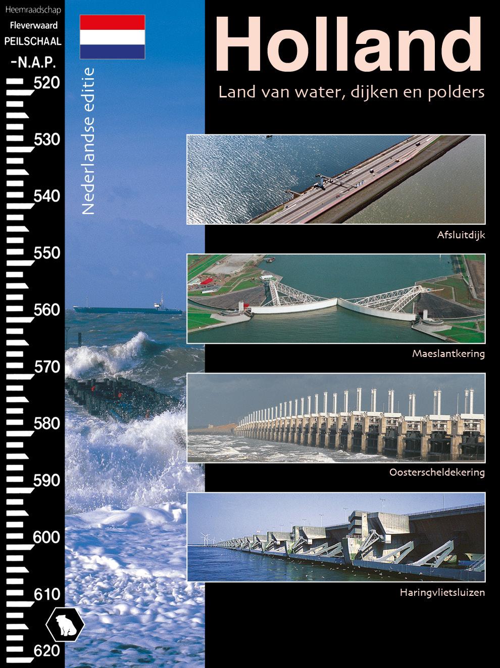 Waterland_Cover_Nederlands