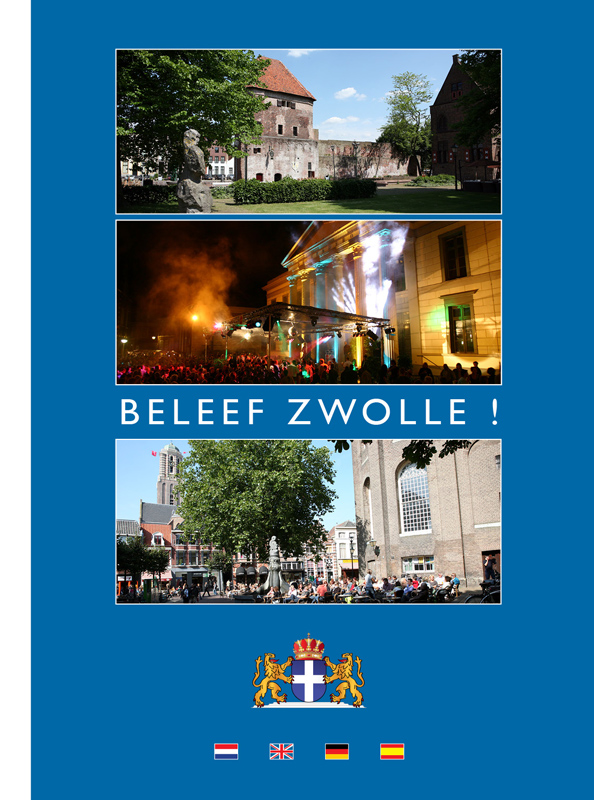 Zwolle_Cover_01