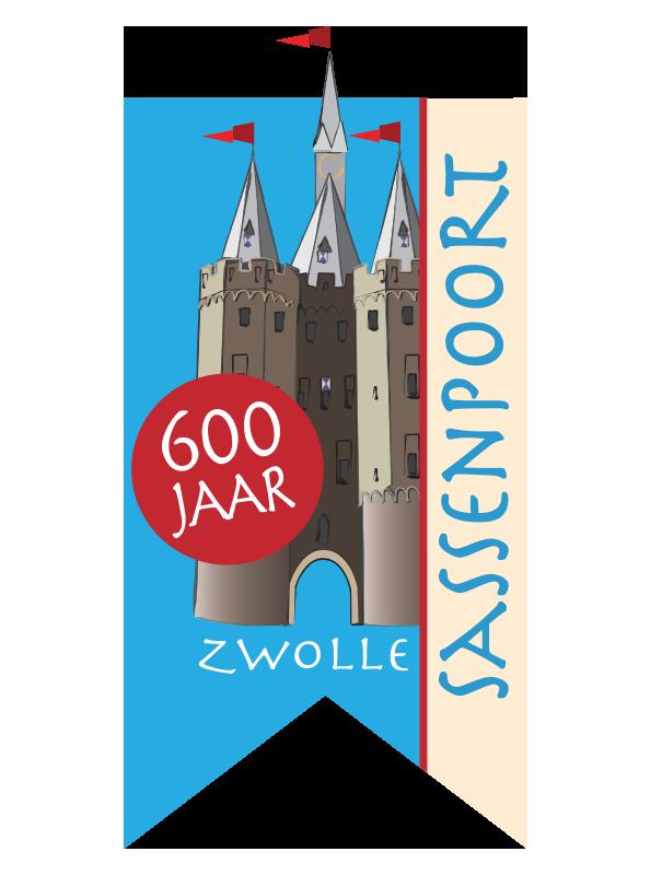 Zwolle_Cover_Nav_01
