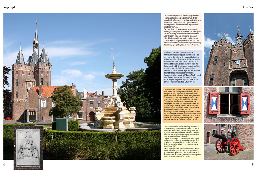 Zwolle_Pages_01