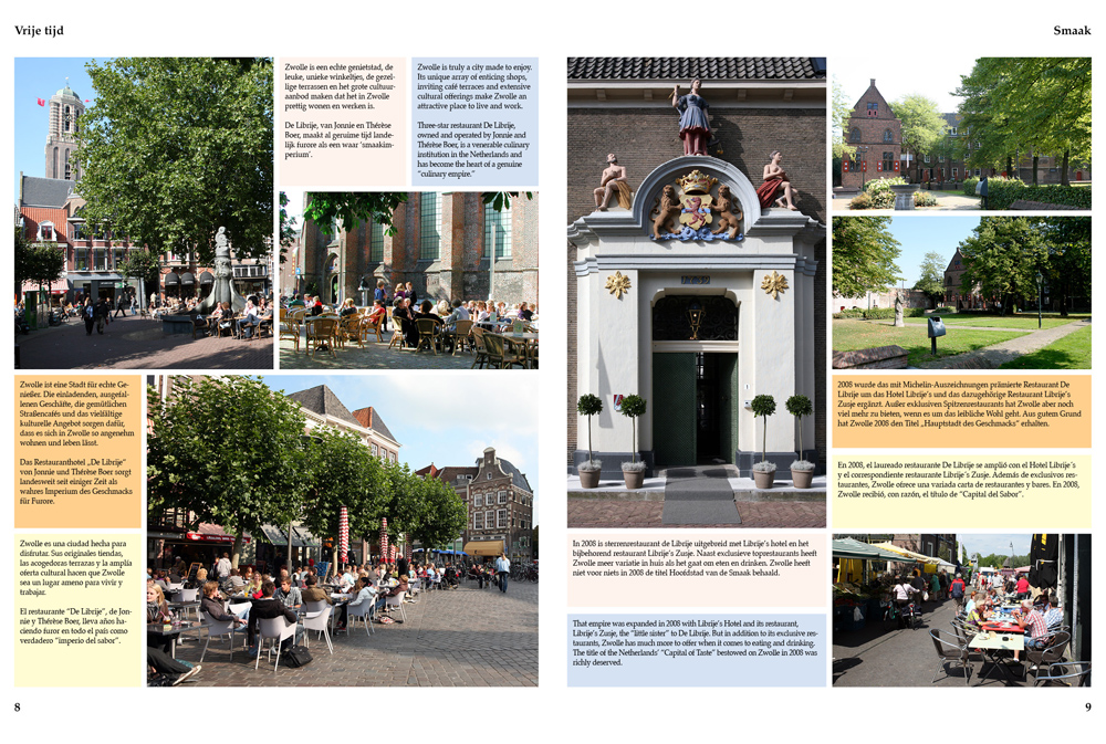 Zwolle_Pages_02