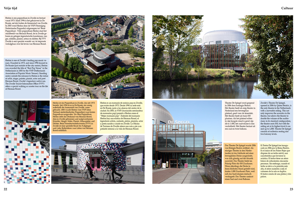 Zwolle_Pages_03