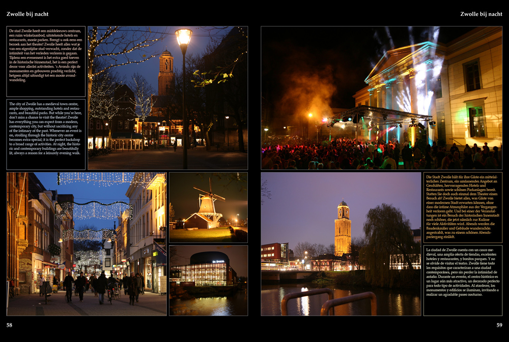 Zwolle_Pages_06