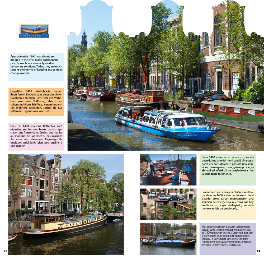amsterdam_gids_03